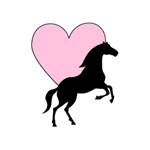 Horses and Love