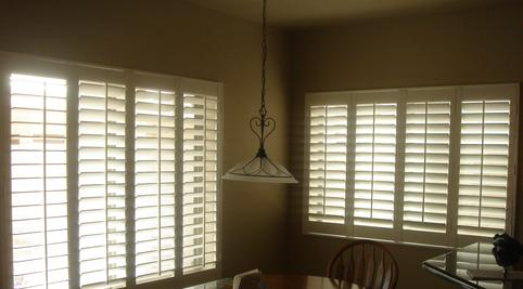 window blinds anderson near repair park blind box illinois orland inc