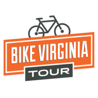 Bicycle event, tour