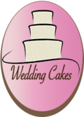 Big Island wedding cakes Hawaii