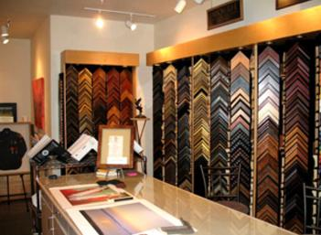 welcome to william bounds custom framing galleryyour complete source for quality professional custom framing fine art art cleaning and restoration