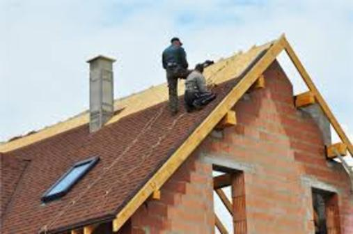 BEST ELSA ROOFER SERVICES