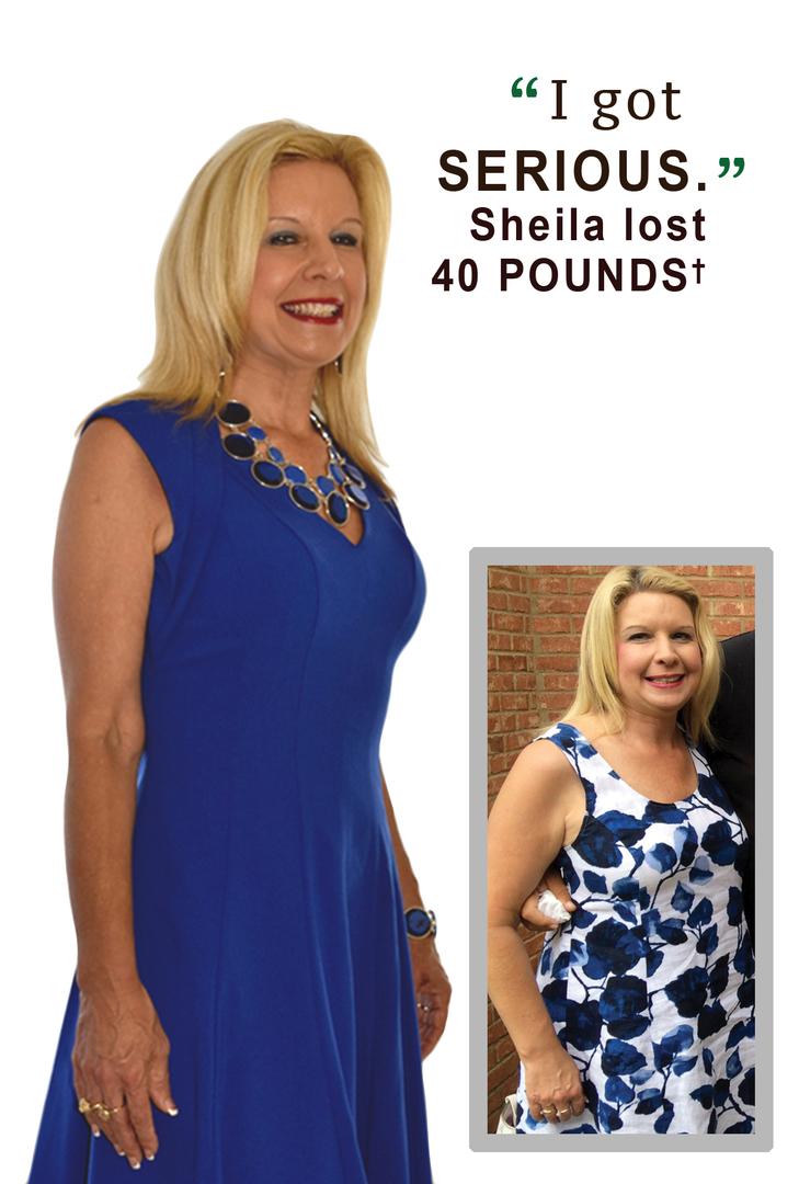 Lose tummy fat in 3 weeks photo 1