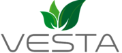 Vesta cleaning company