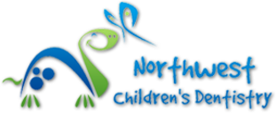 Northwest Children's Dentistry