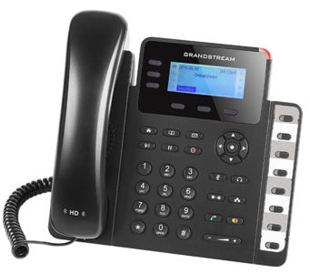 Grandstream 1630 VoIP business phone