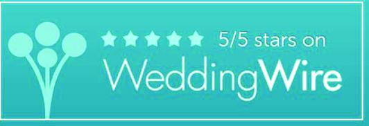 Wedding Wire Reviews, post yours
