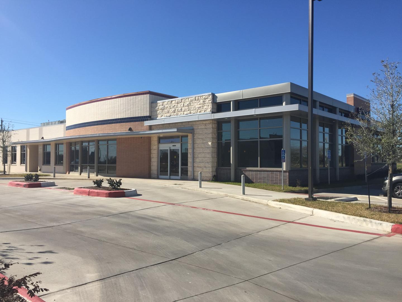 Gulf Coast Gastroenterology- Lake Jackson, TX, Brazoria County