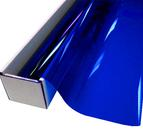 Solar Graphics window films midnight blue 5940 picture image