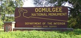 Ocmulgee National Monument - One of many Macon, GA destinations. Yarbrough and Company has provided quality real estate appraisals for Middle Georgia clients for more than 30 years.