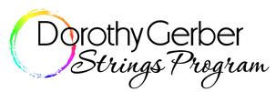 Dorothy Gerber Strings Program teaching youth of Northern Michigan
