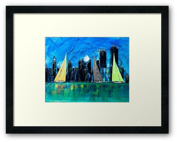 art print, framed art print, framed art, sailing art, sealife art, artwork, original art, print, collect, art collection, ei nc art, emerald isle nc, emerald isle nc artist, artist collection, art museum, donal trumo, trump art collection, world of art, redbubble, fineartamerica, barry knauff, barry knauff artwork, barry knauff artist, art by barry knauff, sealife collection, salt life, anchoredbyfin, anchored by fin, sailboat art, seascape art, landscape art, www.google.com, www.anchoredbyfin.com, cedar point nc, cape carteret nc, salter path nc, emerald isle realty, crystal coast realty, fine art, fine art print,