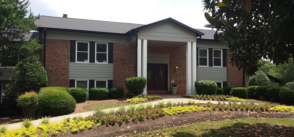 Southern Pines Apartments Apartment Apartments In Spartanburg