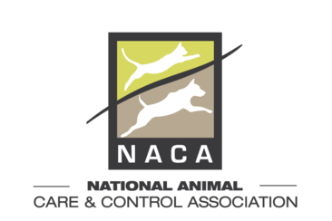 Virginia Animal Control Association Conference - Us maps virginia animap