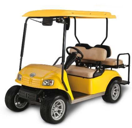 Home Page Golf Cart Parts Fort Worth on tucson golf, seattle golf, hawaii golf, iowa golf, texas golf, michigan golf, boca raton golf, corpus christi golf, garland golf, wisconsin golf, georgia golf, miami golf, santa barbara golf,