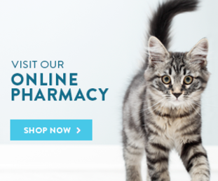 Vets First Choice Pharmacy