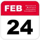 Feb 24 - ICON SAFETY CONSULTING INC.