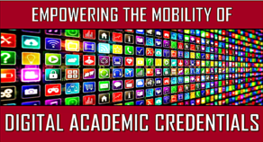 EMPOWERING THE MOBILITY OF DIGITAL ACADEMIC CREDENTIALS