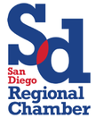Elite Photo Lounge - San Diego Regional Chamber of Commerce Member