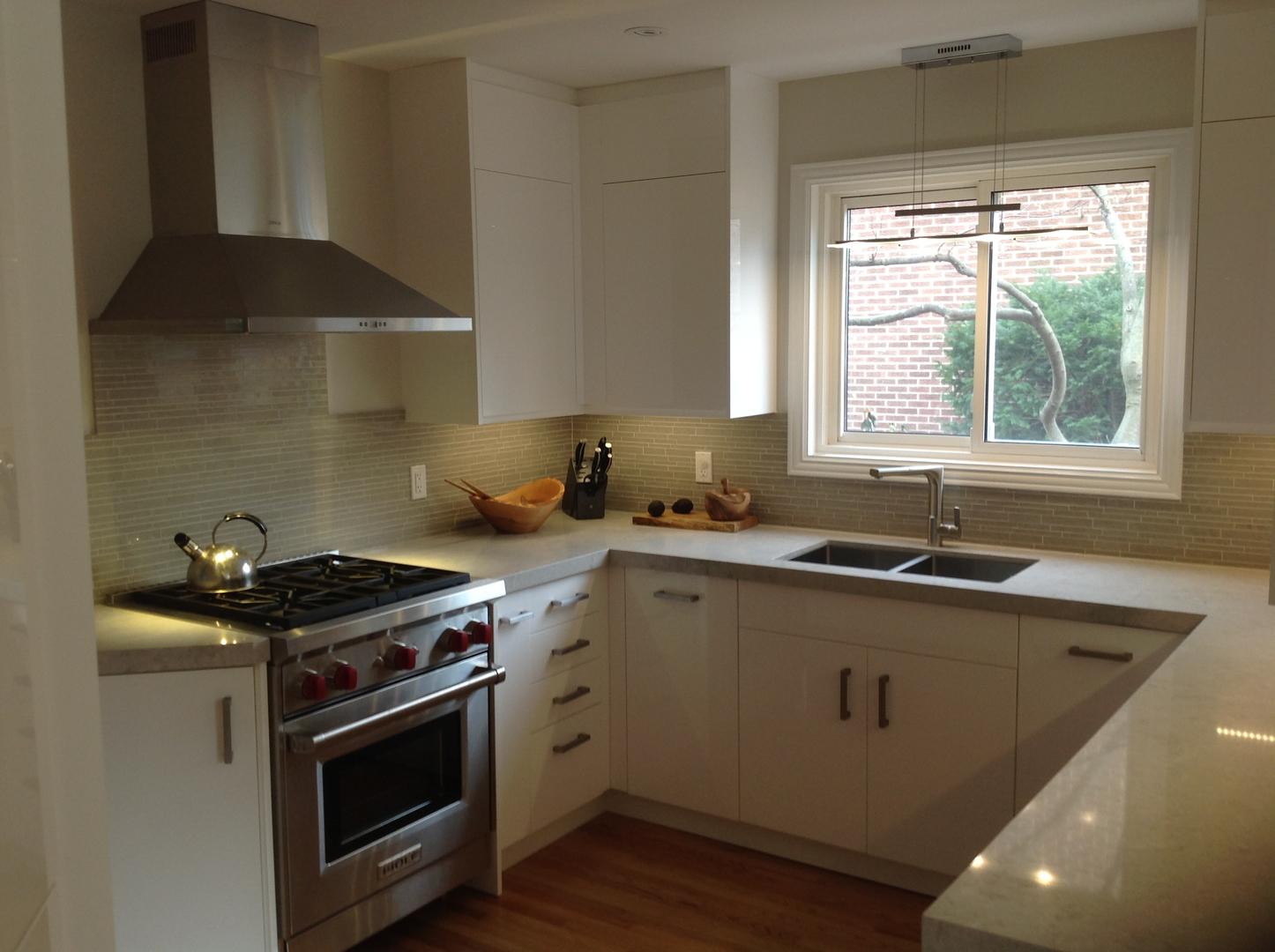Infinity Kitchen Designs Infinity Kitchens In Oakville On