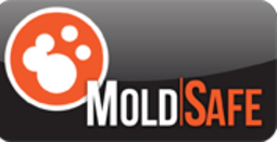 free mold protection details that come with your home inspection