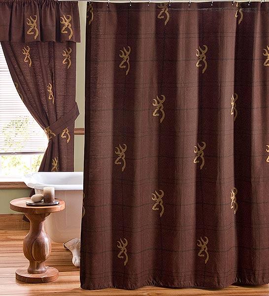 western curtains sets shower southwest curtain