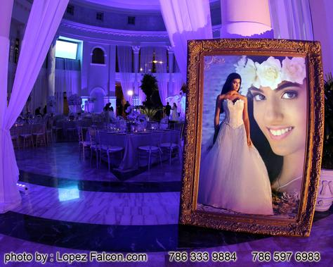 QUINCES PARTIES PHOTOGRAPHY PARTY