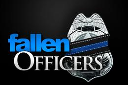 Officer Down Memorial Page