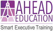 Ahead Education - Smart Executive Training
