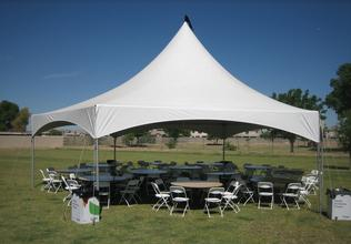 Jms Tent Rentals Tent Rental Prices Tent Accessory Prices