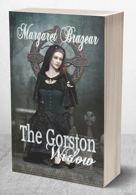 The Gorston Widow