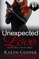 Unexpected Love Download