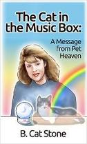 Cover-The Cat in the Music Box