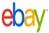 Uncle Sam's eBay auctions