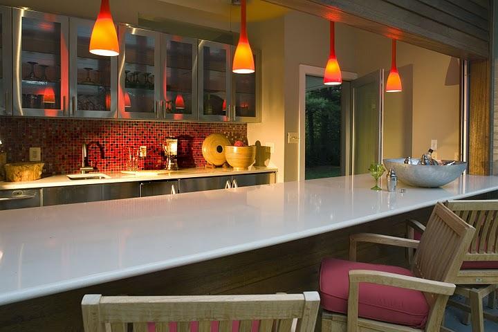 stainless steel kitchens - stainless steel kitchen cabinets