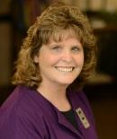Marsha Hoffman, Dental Hygienists, Huntersville, NC