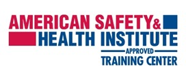 American Safety and Health ASHI CPR First Aid Classes Tulsa OK Life Pro Safety