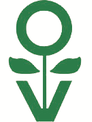 Grow Ohio Valley Logo