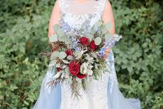memphis bridal gowns, memphis bridal shop, memphis bridal store, wedding gown rentals, wedding gowns cheap, memphis bridal salon, memphis bridal gown, memphis bridal dress, memphis bridal dresses