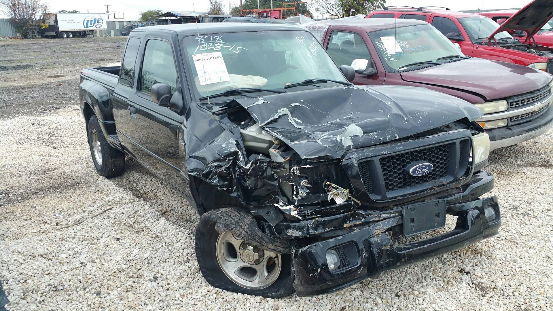 Cash for cars and trucks, Junk Cars Salvage Cars- San Antonio, Texas