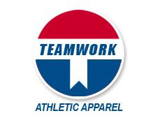 Teamwork Athletic