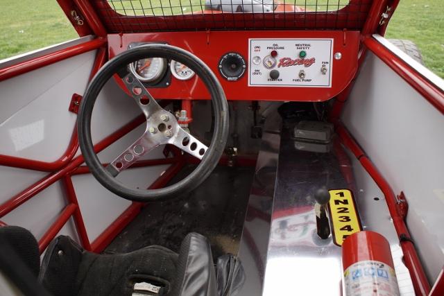 Joe's Radiator Service - For Sale Cars