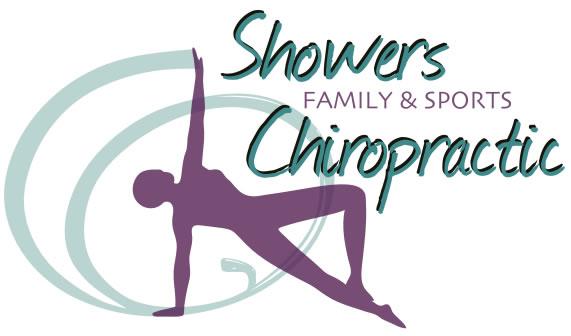 Showers Chiropractic