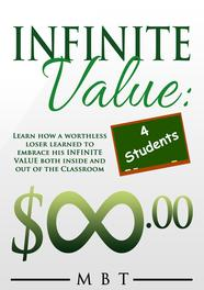 Infinite Value: 4 Students