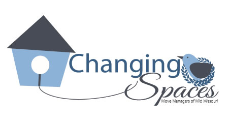 Changing Spaces Move Manager, LLC