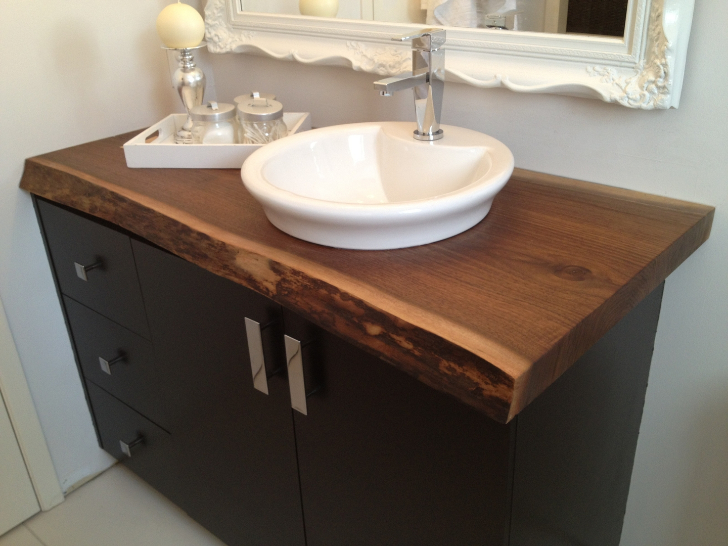 Bathroom Accessories Vancouver Kitchen And Bathroom Projects Coquitlam Burnaby North West