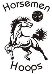 Horsemen Hoops Basketball Skills Academy