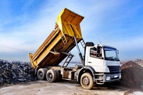 Affordable Rock Hauling Services in Omaha NE | Omaha Junk Disposal