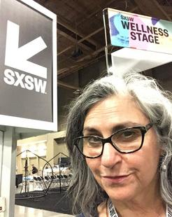 Bobbi-Graves-Teacher-and-Guide-Wellness-Success-Coach-Consultant-Austin-Texas-SXSW