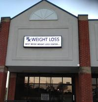 broadway clinic weight loss